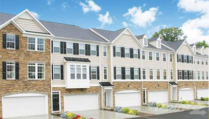 Multifamily for sale in 2259 Flint Drive , South Strabane, PA, 15301
