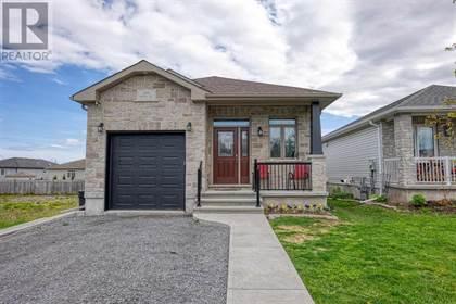 Single Family for sale in 1411 KENDAL AVE, Kingston, Ontario, K7P0L7