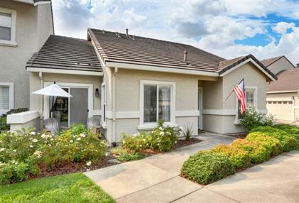 Residential Property for sale in 657 Shasta Oaks Circle, Roseville, CA, 95678