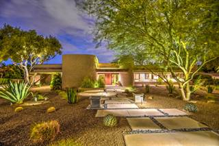 Single Family for sale in 8610 S STANLEY Place, Tempe, AZ, 85284