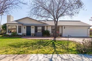 Single Family for sale in 1741 W VILLA MARIA Drive, Phoenix, AZ, 85023