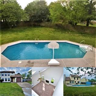 Residential Property for sale in 2013 Ryegate Court, Virginia Beach, VA, 23464