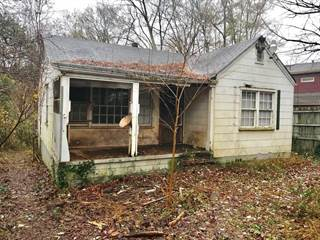 Single Family for sale in 1827 Flat Shoals Road SE, Atlanta, GA, 30316