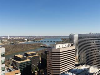 Apartment for rent in Central Place - S05, Arlington, VA, 22209