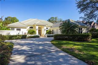 Single Family for sale in 121 STONE HILL DRIVE, Maitland, FL, 32751