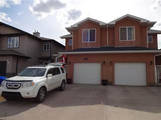Single Family for sale in 5219 164 AV E NW, Edmonton, Alberta, T5Y0H5