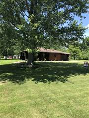 Single Family for sale in 2100 Stoner Drive East, Charleston, IL, 61920