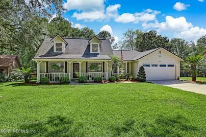 Residential Property for sale in 12960 JULINGTON RIDGE DR E, Jacksonville, FL, 32258