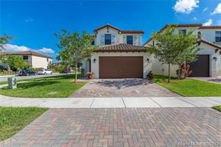 Single Family for sale in 9112 SW 34th Ct, Miramar, FL, 33025
