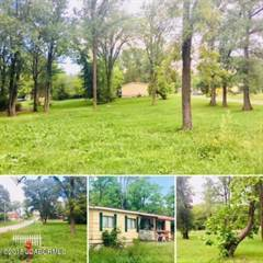 Residential Property for sale in 111 THIRD STREET, Auxvasse, MO, 65231