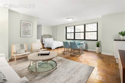 Residential Property for sale in 200 East 24th Street 301, Manhattan, NY, 10010