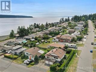 Photo of 71 6TH AVE, Campbell River, BC