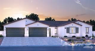 Single Family en venta en 9660 S Tenaya Way, Las Vegas, NV, 89178