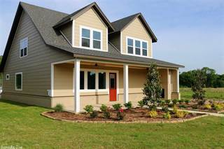 Single Family for sale in 1234 Essex Drive, Salem, AR, 72019