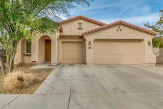 Single Family for sale in 17860 W LINCOLN Street, Goodyear, AZ, 85338