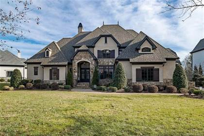 Residential Property for sale in 501 Meadow Sweet Lane, Waxhaw, NC, 28173