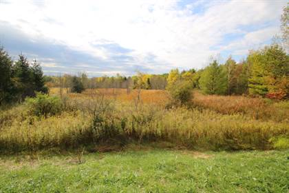 Lots And Land for sale in 6689 Cty Hwy E, Greater Thompson, WI, 53027