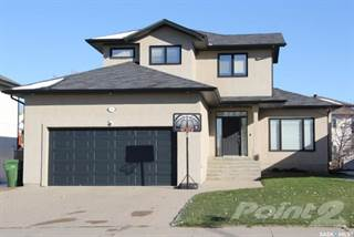 Residential Property for sale in 3480 6th AVENUE W, Prince Albert, Saskatchewan, S6V 8E4