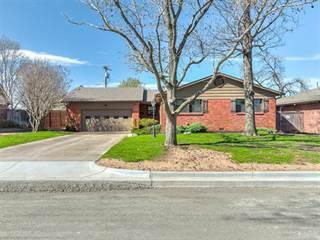 Single Family for sale in 4037 E 48th Place, Tulsa, OK, 74135