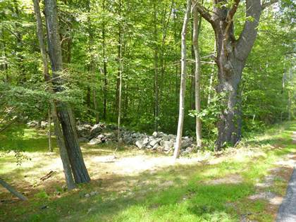 Lots And Land for sale in 0 Waumbeck Road Tax map 159, lot 17, Wolfeboro, NH, 03894