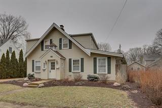 Single Family for sale in 434 South Independence Street, Monticello, IL, 61856