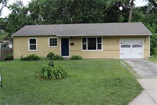Single Family for sale in 7230 Maple Street, Overland Park, KS, 66204