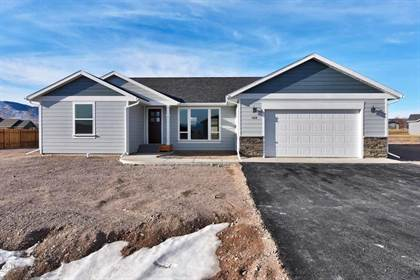 Residential for sale in 1070 Tenon Place, Helena, MT, 59602
