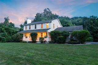 Single Family for sale in 1533 Harkney Hill Road, Coventry, RI