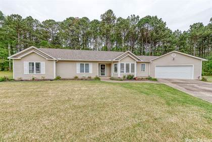 Residential Property for sale in 40 Pointer Drive, Alexander, AR, 72002