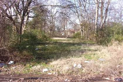 Lots And Land for sale in 408 N 10th St, West Memphis, AR, 72301