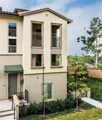Condo for sale in 153 Neptune, Irvine, CA, 92618