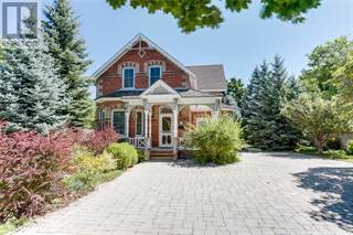 Single Family for sale in 243 BIRCH STREET, Collingwood, Ontario
