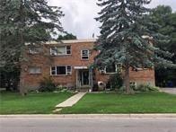 Multi-family Home for sale in 81 KING EDWARD Avenue, London, Ontario, N5Z3S7