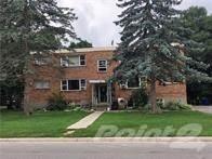 Multifamily for sale in 81 KING EDWARD Avenue, London, Ontario, N5Z 3S7