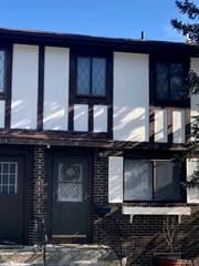 Townhouse for sale in 132 Buckingham, Pomona, NY, 10970