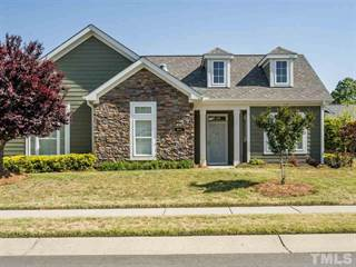 945 Carolina Bell Road 945 Apex Nc