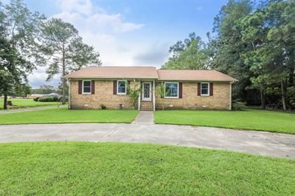 Residential for sale in 330 W Jones Street, Trenton, NC, 28585