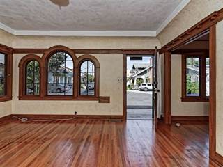 Single Family for sale in 3825 Eagle St, San Diego, CA, 92103