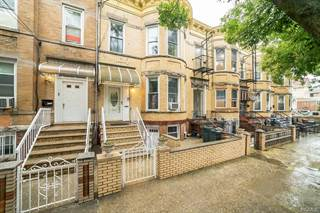 Multi-family Home for sale in 1682 84 Street, Brooklyn, NY, 11214