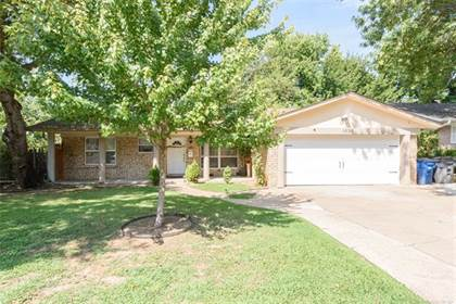 Residential Property for sale in 1630 S 110th Place E, Tulsa, OK, 74128