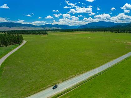 Lots And Land for sale in 421 River Road West, Plains, MT, 59859