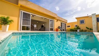 Residential Property for rent in For rent - Beautiful Premium 2B/2B Casa Linda villa , Sosua, Puerto Plata