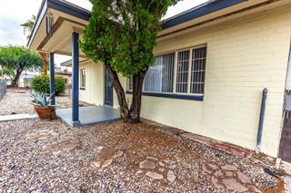 Single Family for sale in 1137 N Richey Boulevard, Tucson, AZ, 85716