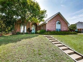 Single Family for sale in 614 Christan Court, Rockwall, TX, 75087