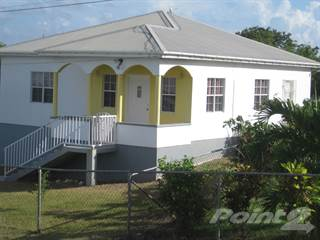 Residential Property for sale in Carty Hill, Glanvilles, St. Phillip, St. Phillip