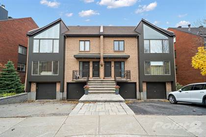 Residential Property for sale in 5900 rue David-Lewis, Montreal, Quebec