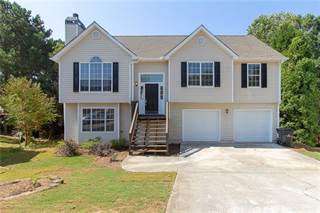 Single Family for sale in 1225 Polaris Court, Lawrenceville, GA, 30045