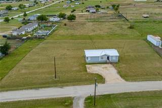 Single Family for sale in 166 Private Road 4434, Rhome, TX, 76078