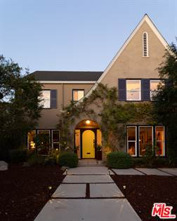 Residential Property for sale in 332 Pl N Ridgewood, Los Angeles, CA, 90004