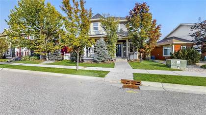 Single Family for sale in 5327 Ptarmigan Street,, Kelowna, British Columbia, V1W5A4